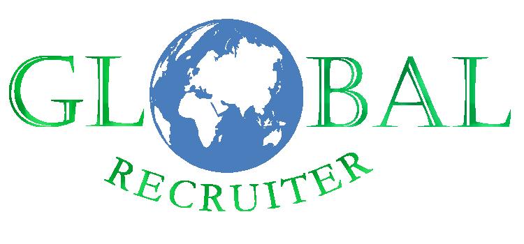 Global Recruiter